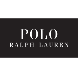 Ralph Lauren Polo eyewear