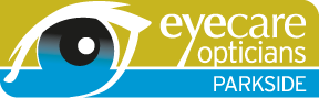 Eyecare Opticians | Bromsgrove Logo