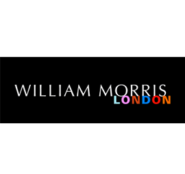 william_morris_london